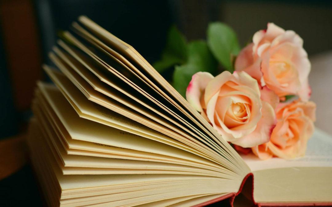 El tema de la muerte en la literatura